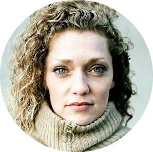 Sigrid Garfield Lund